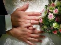 Arap gelin ile Yahudi damadın evliliğine İsrailli bakanlardan tepki geldi