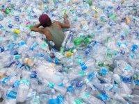 Denizlerde en çok plastik kirliliği yaratan şirketler hangileri?