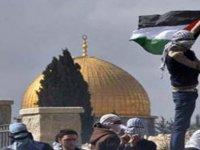 Avustralya Başbakanı: Kudüs'ü İsrail'in başkenti olarak tanıyabiliriz