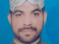 Yedi kız çocuğuna tecavüz edip öldürmekten hüküm giyen adam idam edildi