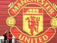 Manchester United'ın Suudi Arabistan Veliaht Prensi Selman' a satışına Kaşıkçı engeli
