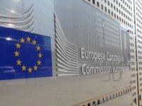 """Avrupa Komisyonu """"Eğitimin Sefaletini"""" rapor etti"""