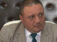 Memur-Sen hükümeti eleştirdi ve istifa çağrısı yaptı