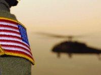 'ABD'li askerlerin yarısı, çok yakında büyük bir savaşa gireceklerini düşünüyor'