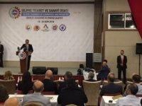 """Başbakan Erhürman: """"Çözüm ekonomiye de katkı yapacak"""""""
