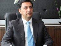 Nami bugün İzmir'deki rafineri açılışına katılacak