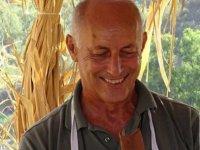 Özgöçmen'in aranan katil zanlısı Limasol'da tutuklandı