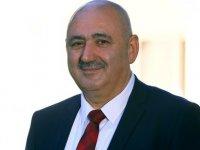 """Burcu: """"Kıbrıslı türklerin siyasi eşitlik ve kararlara etkin katılımı tartışılamaz"""""""