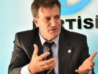 YDP Başkanı Arıklı: CMIRS AB adına Manipülasyon yapıyor...