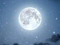 Çin, Yapay Ay Projesiyle 24 Saat Gündüzü Yaşayacak