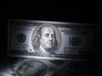FED kararları doları nasıl etkileyecek? Dolar ve altında son durum