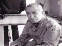 Kıbrıs gazisi emekli general hayatını kaybetti