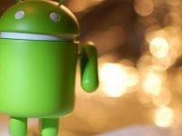 Android telefon fiyatları zamlanacak