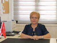 """LAÜ Akademisyeni Yurdukoru, """"22 Kasım Diş Hekimliği Günü"""" dolayısıyla açıklamalarda bulundu"""
