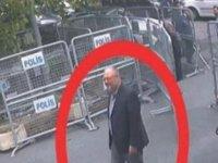 Suudi yetkililerin Kaşıkçı'nın benzerini kullanması, 'planlı cinayet işlediklerinin kanıtı' haline geldi
