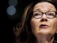 CIA Direktörü Haspel, Kaşıkçı soruşturması için Türkiye'ye gidecek