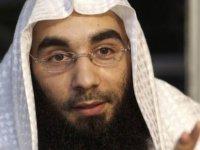 Belçika'da İslam devleti kurmayı hedefleyen örgüt liderinin vatandaşlığı iptal edildi