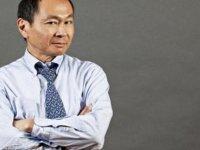 Francis Fukuyama: Sosyalizm geri gelmeli!