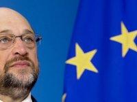 """Schulz: """"Anastasiadis gevşek federasyon önermediğini söyledi"""""""