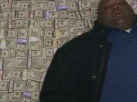 1.6 milyar dolarlık rekor ikramiye bir kişiye çıktı