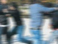 Toplu kavga çıktı: 5 tutuklu