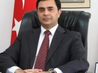 'Kimse Türkiye ve KKTC'nin Akdeniz'deki kararlı duruşunu test etmemeli'
