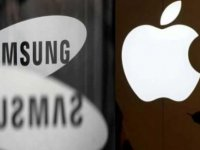 Yavaşlayan telefonlar nedeniyle Apple ve Samsung'a para cezası