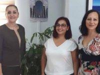 """Kıbrıs Kültürü Üzerine Yeni Bir kitap: """"Nenemin Deyişiynan"""""""
