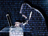"""Rum Çalışma Ve Sosyal Güvenlik Bakanı """"Hacker kurbani"""""""