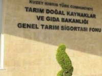 Tarim Dairesi eğitim çalışmalarına Gaziköy ile devam edecek