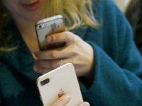 Cep telefonlarının karanlık yüzü!