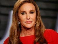 Caitlyn Jenner 'translara bitmeyen saldırıları' nedeniyle Trump'tan desteğini çekti
