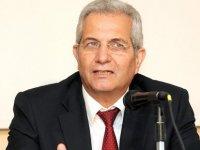 "Kiprianu: ""Mavroyannis'in Özersay görüşmesi kurumsal hata"""