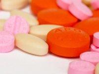 'Truva Atı'na benzer antibiyotik üretildi