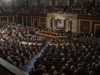 ABD Kongresi Araştırma Servisi Uzmanlarından Vincent L.Morelli'nin değerlendirmeleri