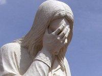 İrlanda'da dine küfretmek artık suç değil