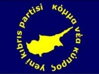 YKP 29. kuruluş yıldönümünü kutluyor