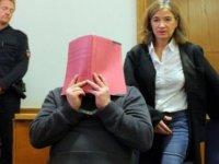 100 hastayı iğneyle öldürmekle suçlanan Alman hemşire yargıç karşısına çıkıyor