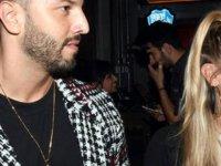 İrem Derici'nin yeni sevgilisi Kıbrıslı çıktı