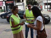 Çevre Koruma Dairesi, 22-28 Ekim arasında yapılan denetimlerle ilgili raporunu açıkladı