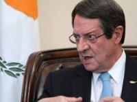 İddia:Rum Yönetimi müzakereler için ön şart sürmeye hazırlanıyor