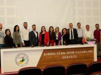 9. Cumhuriyet Ve Gençlik şöleni 9 Kasım Cuma günü yapılıyor