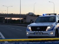 Güney Lefkoşa'da Dün İşlenen Cinayetin Nedeni Hırsızlık