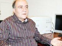 """Çelepis: """"Kıbrıs sorunundaki durum oldukça endişe verici"""""""