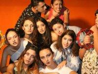 """Kıbrıs türk komedi tiyatrosu perdelerini yarın akşam """"Garagözün Perdesi"""" adlı oyunla açıyor"""