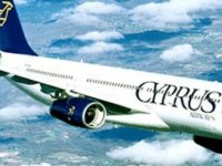 Rum kontrolörler uçuş güvenliği konusunda S.O.S. verdi