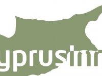 Cyprusınno, ikinci çok toplumlu Startup Mentörlük programı başvuru kabulüne başladı