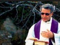 Rahip Santoro'nun katili Bodrum'da vuruldu