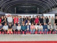 Kemal Saraçoğlu Vakfı 8. Donörler Galası gerçekleşti