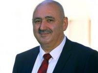 Burcu sert çıktı: Oğuzhan Hasipoğlu'nun iddiaları yalan yanlış ve mesnetsiz